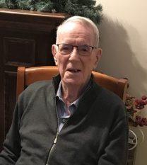 Ken duggan donor profile