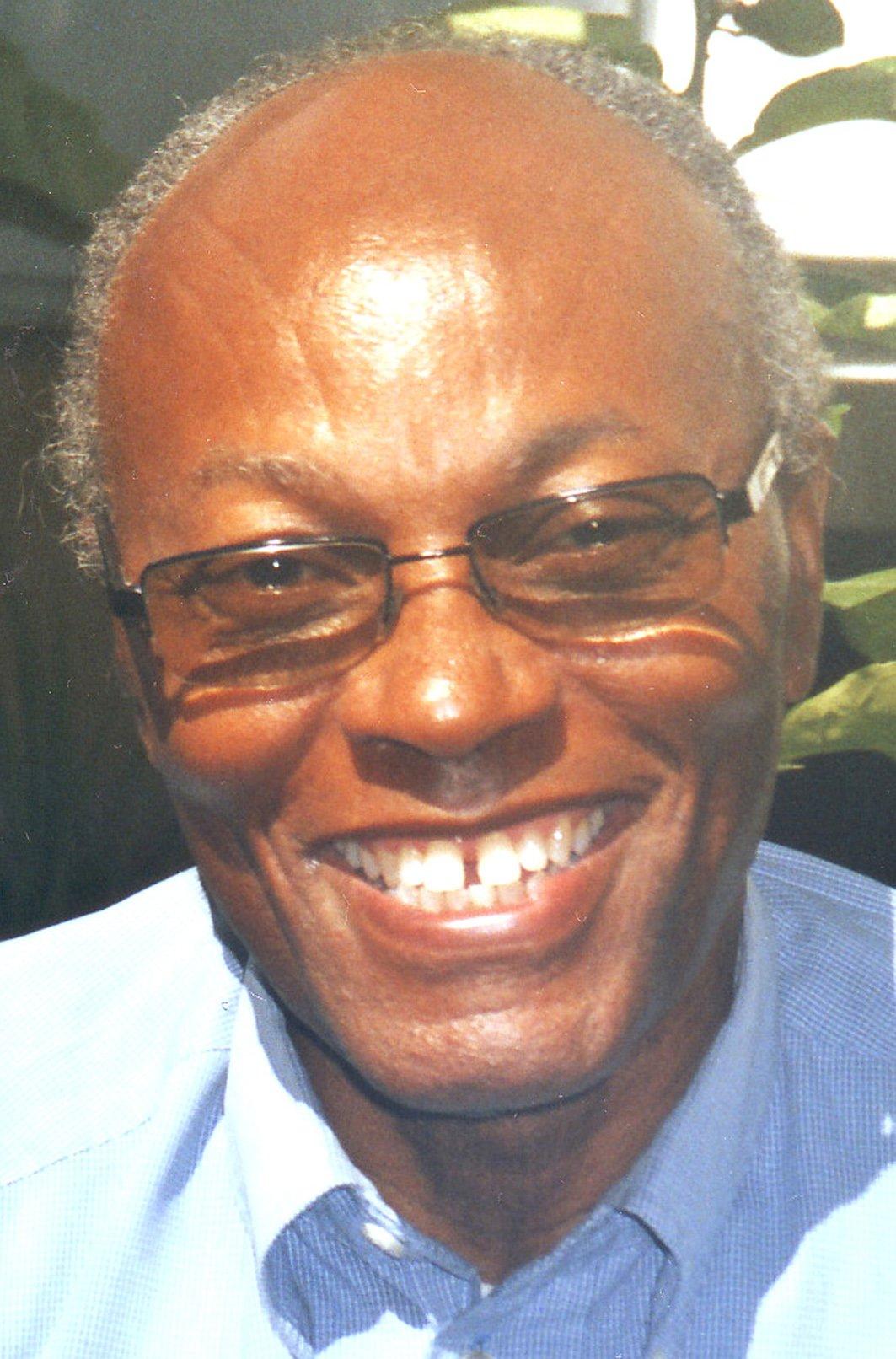 Fr. G. Midy